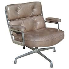 Charles Eames Armchair Design Ideas Charles Eames Lobby Chair Design Ideas Eftag