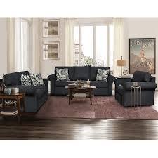 natalie power reclining sofa bernie u0026 phyl u0027s furniture by