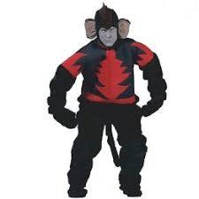Keg Halloween Costume Halloween Baby Hatchetface U0027t Lose 2