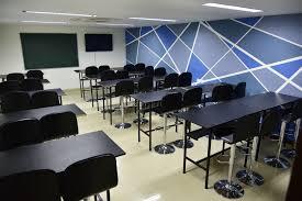 Interior Decoration Courses Bsc In Interior Design U0026 Decoration 3 Years