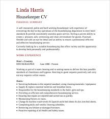 Retail Assistant Manager Resume Good Thesis Statement For Stem Cell Research College English Essay