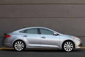 lexus dealer wilmington north carolina used 2016 hyundai azera sedan pricing for sale edmunds