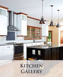 Kitchen Design Newport News Va Home Remodeling Newport News Kitchen Bathroom Contractors