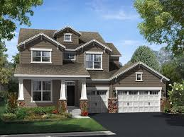 new homes in lake elmo mn homes for sale new home source