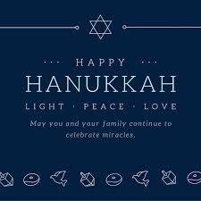 hanukkah cards free hanukkah cards hispana global