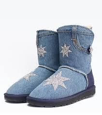 uggs sale sydney australia aussie ugg wear ugg by mitchell mitchell y designs ugg