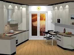 organiser une cuisine comment organiser sa cuisine maison design bahbe com