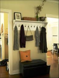 interior mk pinnig palatial coat stately rack with luxurious
