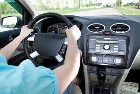 jeep avenger chrysler dodge jeep will feature apple u0027s carplay