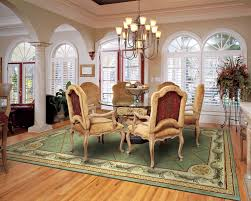 dining room ultimate fine dining room furniture unique dining