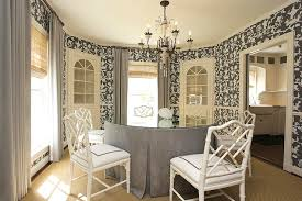 circular dining room circular dining room transitional dining room chandos interiors