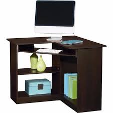 ebay small computer desk small corner computer desk student workstation space saving table pc