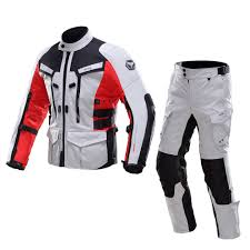 motorcycle riding leathers aliexpress com buy duhan professional men motorcycle touring