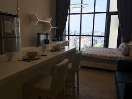 House Windows Design Malaysia Apartment M City Residential Suites Near City Centre Kuala