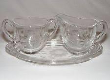 Hughes Cornflower Crystal Cordials Cornflower Crystal Ebay
