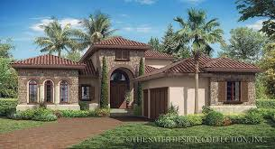 italianate home plans italianate house plans monterchi house plan arizonawoundcenters com