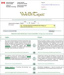 Image Result For Bureau Pour Webitext To The Rescue Search By Title Favourite Articles
