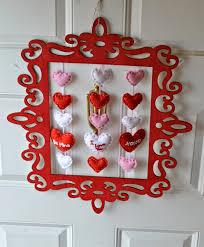 front door signs decor special valentine front door signs in