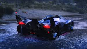 devel sixteen wallpaper 2014 devel sixteen prototype hq addon real gta5 mods com