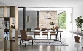 ikea dining chairs ikea dining room sets dining tables kitchen
