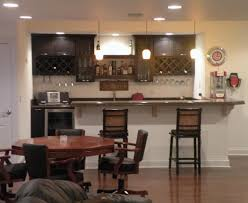 bar small bar design ideas home bar shelf designs beautiful home