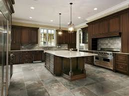 Kitchen Design For Small Kitchens Kitchen 44 Kitchen Ideas 2016 Modern Kitchen Design