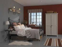 ikea wohnideen stil einrichtung wohnideen möbel designermöbel wohnraum