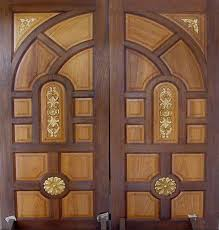 Modern Main Door Designs Home Decorating Excellence by Pdf Designs For Houses Door Wholechildproject Org