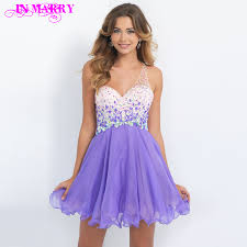 purple homecoming dresses oasis amor fashion