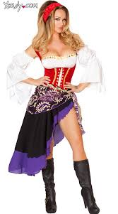 Cheap Adults Halloween Costumes 190 Costumes Images Christmas Costumes Woman