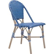 57 rattan kitchen chairs new rattan high stool stools chairs