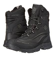 best s hiking boots australia cold weather boots antarctic boots for winter weather
