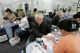new york cracking down on nail salon industry after times report