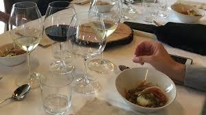 cuisine pays basque team building cours de cuisine tapas la cuisine d erronda