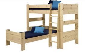 l shaped bunk bed designs woodwork triple bunk bed plans l shaped woodwork