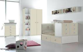 Nursery Bedroom Furniture Sets Nursery Bedroom Furniture Sets Apartmany Anton