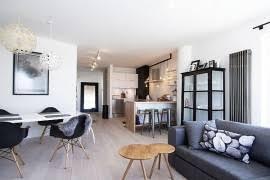 scandinavian homes interiors prepossessing 70 scandinavian home decor inspiration of