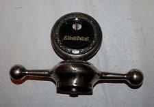 radiator mascot ornaments emblems ebay