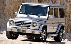 mercedes g55 price mercedes g class g55 amg 2012 price specs carsguide