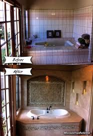 San Diego Bathroom Remodel by Bathroom Remodeling San Diego