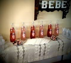 baby shower ideas on a budget baby shower on a budget ideas decor amicusenergy
