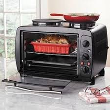 Best Toaster Oven Broiler The Top 10 Best Toaster Ovens As Rated By Relevantrankings Com