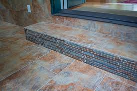 floor and decor ceramic tile adell tiled sunroom precision floors décor
