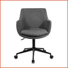 roue de chaise de bureau chaise bureau luxury fauteuil skei bureau pivotant