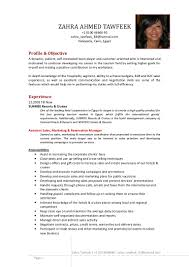 cv high student australia visa skills for effective writing level 3 student s book resume for