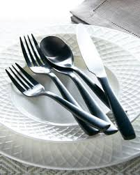 silver matching services designer flatware gold silver flatware at neiman horchow