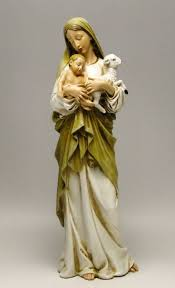 Home Interior Figurines 388 best beautiful love statues images on pinterest statues