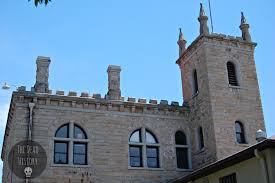 halloween city idaho falls ghostly inmates of the old idaho state penitentiary the dead history