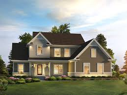 traditional 2 story house plans 3 bedroom 2 bath traditional house plan alp 09zz allplans