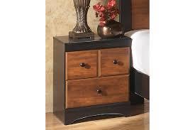 aimwell nightstand ashley furniture homestore